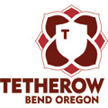 Tetherow Bend Oregon